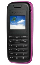 Alcatel OneTouch 102