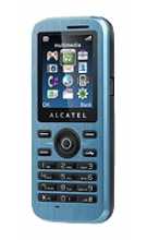 Alcatel OneTouch 600