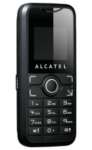 Alcatel OneTouch S120