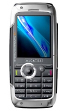 Alcatel OneTouch S853