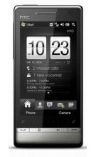 HTC Touch Diamond 2